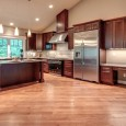 Anoka County Real Estate Hot Sheet Here are some properties in Anoka County that were posted to the MLS within the last three days: See more Anoka County property listings. […]