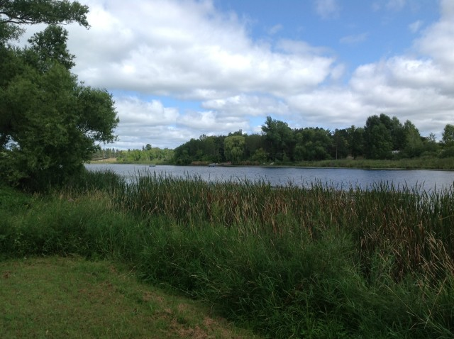 Search all properties on 5+ Acres in Chisago County