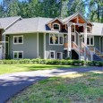 Sherburne County Real Estate Hot Sheet Here are some homes that were posted to the MLS within the last three days: See more properties in Sherburne County Do you enjoy […]