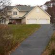Search All Sherburne County Homes on Acreage! My recent theme has been to provide information about acreage homes. For buyers who want to stay close to the Twin Cities […]