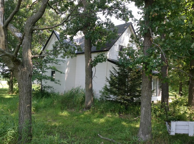 Find Foreclosure Homes In Kanabec County