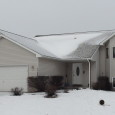 Search for more homes for sale in East Bethel MN! East Bethel, MN is an expanding rural community in northern Anoka County off of HWY 65 about 15 miles […]