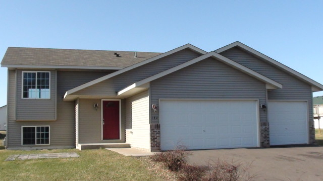 Search for bank owned listings in Elk River MN