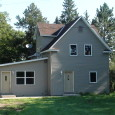 Search all Bank Owned Homes for Sale in Isanti MN! Once a high volume foreclosure area, Isanti MN now offers just a few bank owned homes for sale! With […]