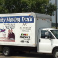 Buy or sell a home with Chuck Carstensen at RE/MAX Results and you can use this moving truck for FREE. The moving truck can fit all of your belonging in […]