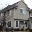 Carver County boast several homes for sale contract for deed! At the time of this post you can see below that there are 19 available homes for sale contract for […]