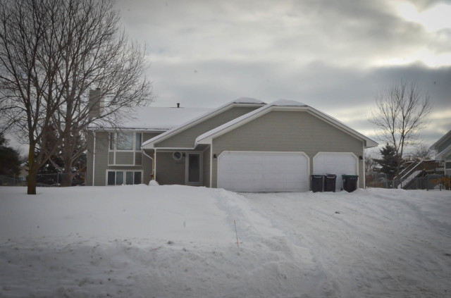 Check out my latest new listing in Ramsey MN.
