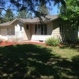 The Elk River Homes that I have rented before have always gone very fast. I think its because Elk River is located perfectly between St. Cloud and the Twin Cities […]