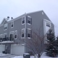 Looking for a home to rent in Ramsey or Anoka MN. Here are a few options available for rent currently listed on the MLS/IDX search options. Ramsey MN currently has […]