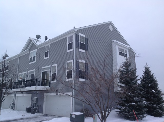 Ramsey MN And Anoka MN Homes For Rent
