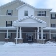 610 Whiskey Rd NW 123 Isanti, MN 55040 Great Maintenance Free Living in Isanti Description The Town home and condo market in Isanti MN has been improving.  Now there are […]