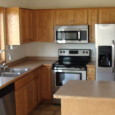 Search for all New Construction Homes Available In Princeton MN 55371 New construction homes are making a comeback and an area that will heat up its new home building […]