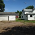 Here is a listing that is coming up for sale! Meaning I have the listing contract signed, and the sellers are getting this Zimmerman acreage property ready to present it […]