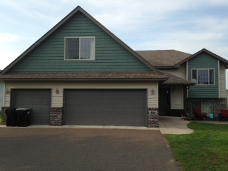 Search all homes for sale in Isanti MN.