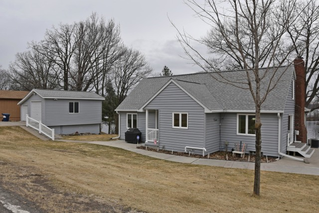 lake home for sale knife lake real estate now mn 55051