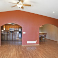 PRICE REDUCED on this home at 7960 171st Lane NW, Ramsey MN 55303 Large rooms with lots of space to roam! Also Eight garage stalls and bring your horses to […]