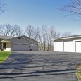 Searching homes for sale now in Harris MN near North Branch Cambridge area real estate check out this beauty 2195 Cedarbridge Court, Harris MN 55032 $379,900 with five bedrooms four […]