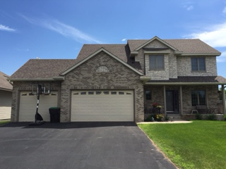Come to the open house for this home listed for sale in the Ramsey MN area Real Estate! This home offers much to the buyer! Located at 15311 Xkimo Street […]
