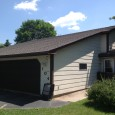 Hard to find this big of Twin home for sale at this price? 104 Welter Circle, Saint Michael MN 55376 is now priced at $149,900 Come take a peek at […]