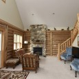 Beautiful newer built log cabin in Aitkin County near Mille Lacs lake in Aitkin Mn for sale now JUST LISTED! 44858 Cherry Street, Aitkin MN 56431 $239,900 To view this […]