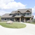 8011 146th Avenue, Becker MN 55308 — $414,900 Breathtaking 2 story home for sale in Becker MN on 2.6 acres just a few miles north of town off of County […]
