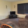 $100000   2 BR 2 BA Location! Location! For sale townhome in Savage Minnesota now! Come loo today before its gone! Look here! Updated Two bedroom Two Bath townhome […]
