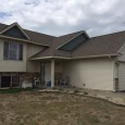 17134 Trillium Ln, Big Lake MN 55309 — $189,900 This home for sale in Big Lake MN is a great opportunity for buyer! It is a newer built home for […]