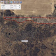 xxx Lumber St, Mora MN 55051 –$39,900! Forty acres of hunting land for sale in Mora MN!Contract for Deed option available with 20% down on this acreage for sale in […]