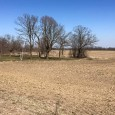 xxx 255th Ave, Browerville MN 56438 — $150,000 Currently an 80 acre parcel–70 acres of the land are for sale in Browerville MN! (Homestead and 10 acres to be kept […]