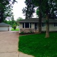 38507 Branch Avenue, North Branch, MN 55056 — $179,900 Charming remodeled one story home for sale in North Branch–coming soon to the active market! This Chisago County home for sale […]