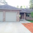 32945 Bluebird St NW, Cambridge MN 55008 — $399,900 This charming home for sale in Cambridge MN is located on a private 20 acre lot with numerous mature trees–allowing for […]
