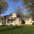 28357 Century Ct NW, Isanti MN 55040 — $269,900 This beautiful home for sale in Isanti MN is located within the Cambridge-Isanti school district on a privatetwo acre lot! Surrounded […]