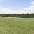 xxx 112th St SE, Becker, MN 55308 The price has been reduced on this stunning acreage for sale in Becker MN is a fantastic place to enjoy wildlife views with access […]