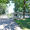 38507 Branch Avenue, North Branch, MN 55056 –$179,900 This remodeled one story home for sale in North Branch truly shines! Located in the North Branch School District, this home features […]