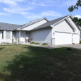 1980 Bridgewater Boulevard S, Cambridge, MN 55008 — $174,900 Great opportunity to own this renovated three bedroom two bathroom home for sale in Cambridge! This home is located within the […]
