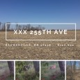 xxx 255th Ave, Browerville, MN 56438 — $140,000 This stunning acreage for sale in Browerville MN has recently had a price improvement! Now you have the opportunity to own a […]