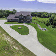8011 146th Ave, Becker, MN 55308 — PRICE REDUCED TO ONLY $399,900!! Don't miss out on the opportunity to own this stunning home for sale in Becker MN! Located within […]