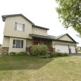 2248 Bridgewater Blvd S, Cambridge, MN 55008 — $214,900 Don't miss out on the chance to own this charming two story home for sale in Cambridge nearPioneer Park! Located in […]