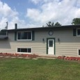 10646 Haycreek Rd, North Branch, MN 55056 — $219,900 This charming renovated home for sale in North Branch has nearly 10 acres of land and is currently setup great for […]