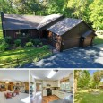 7425 Farmhill Drive, Minnetrista, MN 55364 — $569,900 Gorgeous acreage property for sale in Minnestrista is on three acres with towering trees (mature oaks, maple & blue spruce) providing shade/privacy–recreational […]