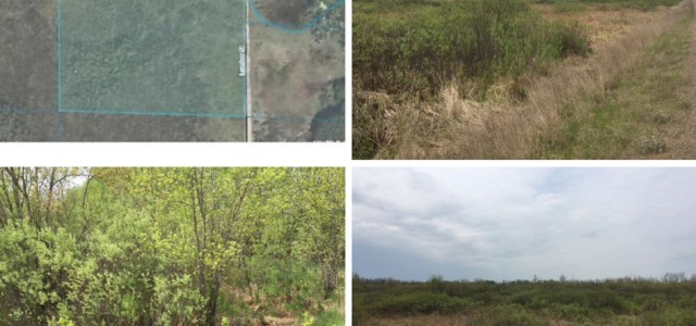 Are you searching for that perfect acreage property for hunting land or to build your dream home? Take a look at the lots for sale below near the Twin Cities […]