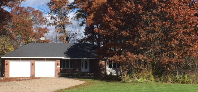 11840 283rd Avenue, Princeton, MN 55371 — $374,900 This stunning acreage property for sale in Princeton is located in a great location close to Hwy 169 just north of Zimmerman […]