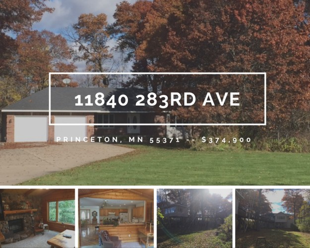 11840-283-rd-ave