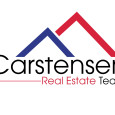 Real estate employment opportunity for a showing assistant! Highly productive and established Real Estate Team looking for a Buyer Showing Assistant and would earn the opportunity to become a Buyers […]
