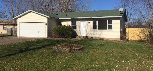 806 Page Street SW, Isanti, MN 55040 — $144,900 This charming renovated home for sale in Isanti is close to the Rum River! Located in the Cambridge Isanti School District, […]