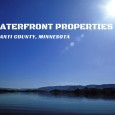 These beautiful waterfront homes for sale in Isanti County range in list price from $119,900 up to $524,900 in list price! If you are searching for the perfect waterfront home […]