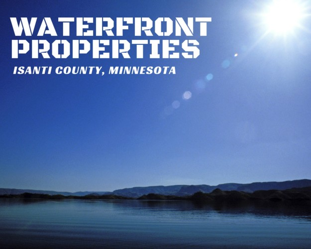 isanti-cty-waterfront