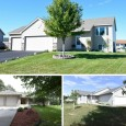 Looking for homes for sale in Cambridge and Isanti that are listed at $150,000 and under? The properties below are some fantastic options for Cambridge homes for sale under $150K […]