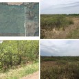 xxx Lumber Street, Mora, MN 55051 — $34,900 The price has just been reduced on this forty acres of land for sale in Mora MN! This acreage for sale in […]