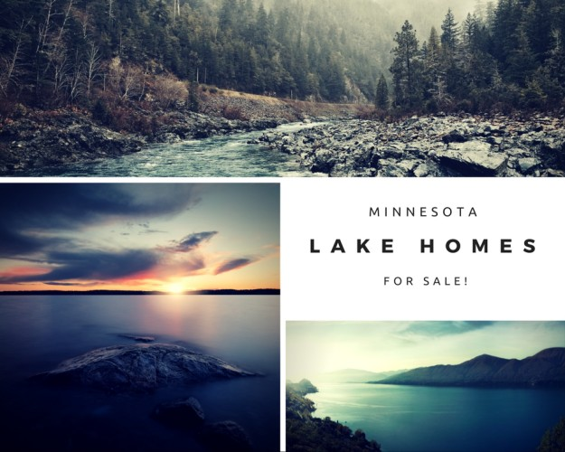mn-lake-homes-for-sale